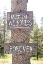 Wedding Ceremony Quotes 17 Beste Ideeën Over Vows Quotes Op Pinterest Citaten Huwelijk