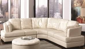 macys blair leather furniture red sofa white at reclining sofas