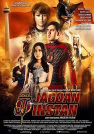 film layar lebar indonesia 2016 prambors radio on twitter film layar lebar superhero yang dibalut