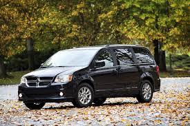 2012 dodge grand caravan conceptcarz com