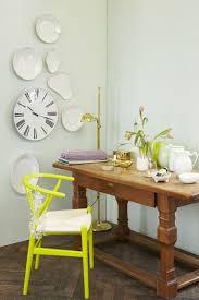 decoaddict fluor inspiration tonos claros inyecciones y feliz