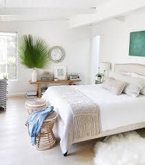 california bedrooms beachy california bedroom bedrooms pinterest california