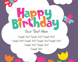 birthday ecards starring you sles of