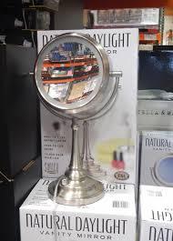 Costco Vanity Mirror With Lights Stuff I Didn U0027t Know I Needed U2026 Until I Went To Costco October Edition