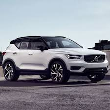 volvous volvo overseas delivery ordering volvo car usa
