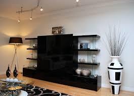 Meuble Rangement Salle De Bain But by Emejing Rangement Salle De Bain But Photos Amazing House Design