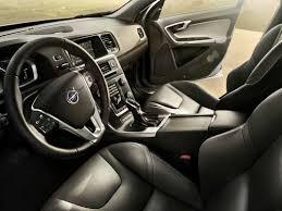 2005 Volvo S60 Interior 2016 Volvo S60 Price Photos Reviews U0026 Features