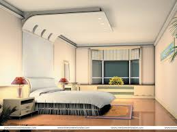 bedroom interiors pictures of well designed bedrooms home design mannahatta us