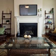 professional home staging and design new jersey 18 photos