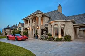 mansion design a gorgeous style luxury mansion design home design