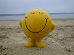 6 to build happy habits the happyologist