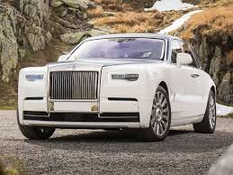 rolls royce price 2018 rolls royce price quote buy a 2018 rolls royce phantom