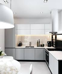 home interiors kitchen home interior pictures kitchen big kitchen interior design ideas