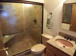 tub shower conversion cincinnati lou vaughn remodeling