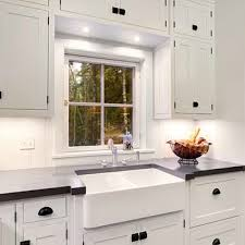 white kitchen cabinets black knobs quicua com black kitchen cabinet knobs winsome 3 simple ikea cabinets for