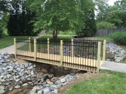ornamental fence solutions fence gates and opener