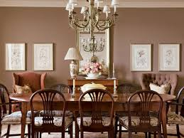 dining room colors brown creative idea dining room colors brown 5
