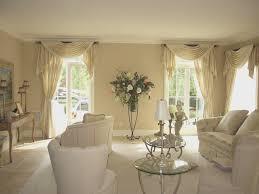 luxury home windows home design windows new home window ideas home