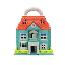 compare prices on floor playground online shopping buy low price