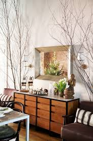 167 best galhos secos decorating with branches images on