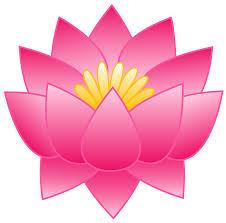 flower cartoon cliparts free download clip art free clip art