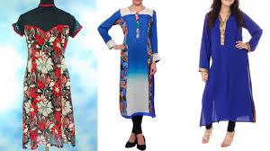 dress design images new pic collection in kurtas kurtis for women designer kurtis