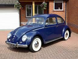 navy blue volkswagen beetle 001 31 jpg