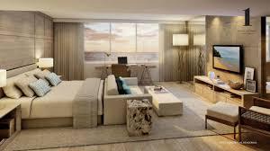 award winning bedroom designs revolutionary award winning guest