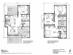 cohousing floor plans hill cohousing