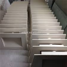 semi recessed vanity basin semi recessed vanity basin suppliers