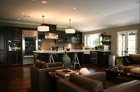 jeff lewis kitchen designs interior design jeff lewis