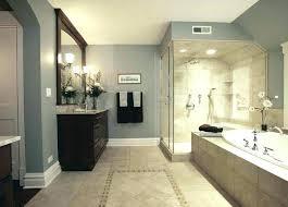 bathroom colors and ideas bathroom wall paint colors paulineganty com