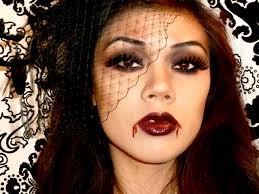 makeup 5 polyvore