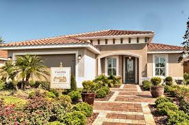 Solivita Floor Plans High Definition Virtual Tours Of The Newest Solivita Model Homes