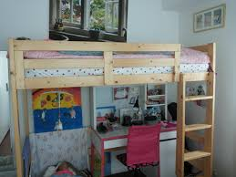 Bunk Bed Hong Kong Wooden Bunk Beds Made To Measure From Jade Rattan Hong Kong