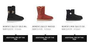 ugg sale email ugg cyber monday sale 20 sale styles plus free shipping