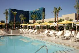 mgm signature 2 bedroom suite floor plan signature hotel promo codes u0026 room deals top10vegas com