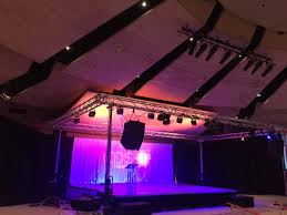 stage backdrops stage backdrops dpc event services