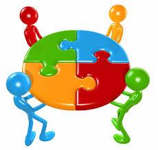 work groups biovegen