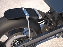 bmw motorcycle change cruiser motorcycle rear suspension position change 검색