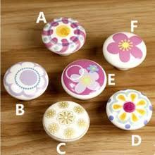 Porcelain Kitchen Cabinet Knobs - popular porcelain kitchen cabinet knobs buy cheap porcelain