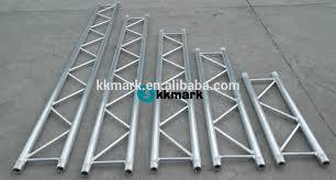 tralicci in ferro traliccio in alluminio usato traliccio di ferro usato messa in