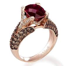 beautiful ring designs that looks cool in every