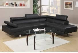 Modern Sofas Houston Modern Furniture Houston