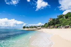 September holidays best places to travel in september islands