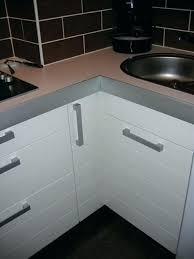 accessoire pour meuble de cuisine rangement pour meuble de cuisine rangement interieur meuble