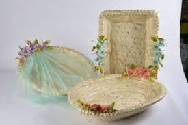 wedding trays significance of wedding trays in indian marriages aikidoodtu
