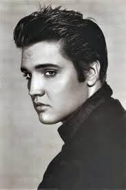 1960s hairstyles for men 1960s hairstyles men trend hairstyle and haircut ideas 1960