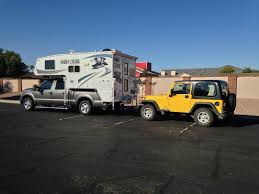 jeep wrangler turquoise the top 10 reasons why the jeep wrangler is cool u2013 truck camper