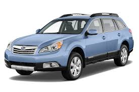 japanese crossover suv comparison reviews photos details